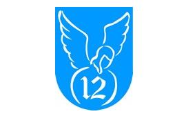12 WOG
