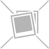 Brak logo drużyny