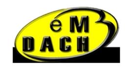 EM3DACH