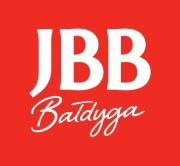 JBB TORUŃ