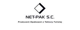 NET-PAK