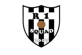 R1 SQUAD II