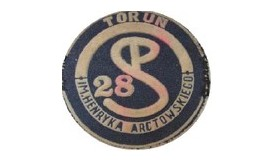 SP 28